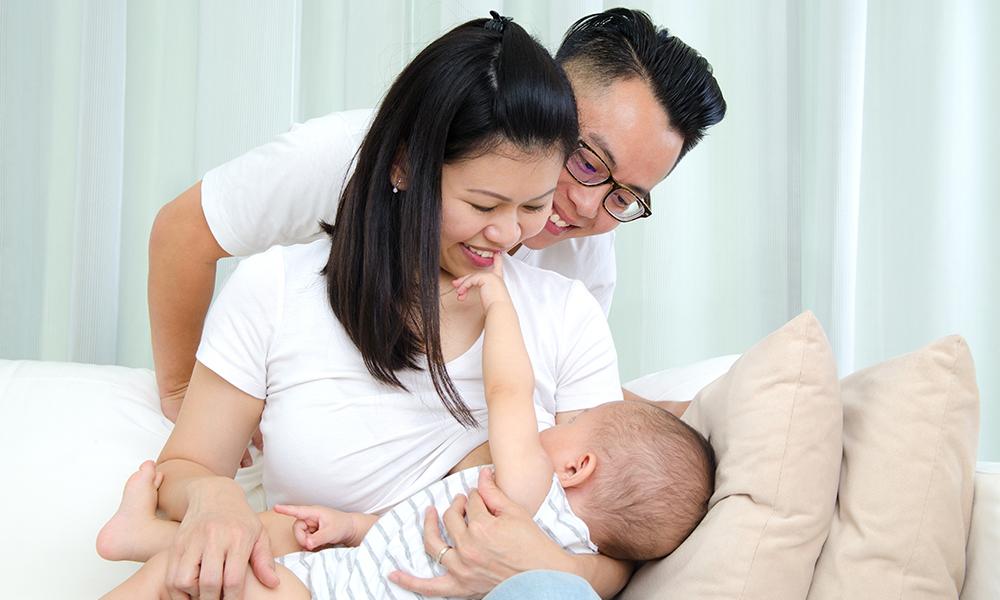 IVF Image
